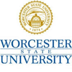Worcester State University Seal