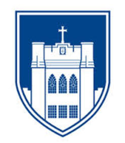Mount Saint Mary College Seal