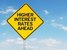 Higher%20interest%20rates%20yield%20sign