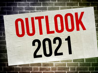 Outlook%20for%202021